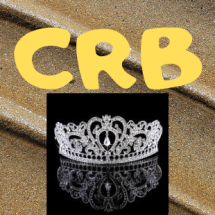 Logo CRB-SHOP