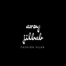 Logo Arsyjilbab