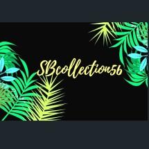 Logo sbcollection56
