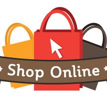 Logo Elyawati Retail