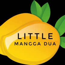 little mangga dua Logo