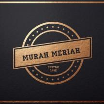 Logo MurahMeriah702