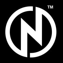 Logo NCIG OFFICIAL JAKARTA