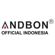 Logo Andbon Dry Cabinet ID
