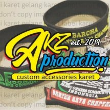 Logo akzproduction