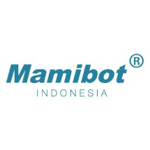 Logo Mamibot Indonesia