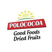 Logo Polococoa