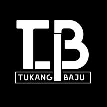 Tukangbaju.id Logo