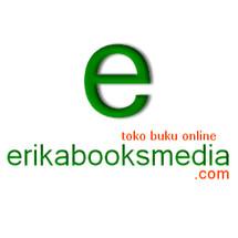 erikabooksmediacom Logo