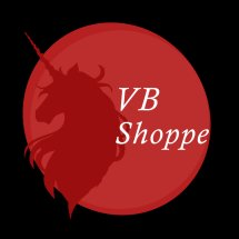 Logo VB Shoppe