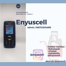 Enyuscell Logo
