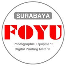 Logo Foyu Photo