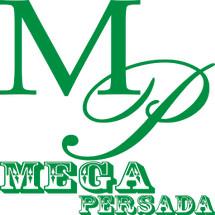 Mega-Persada Logo