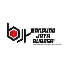 Logo Bandung Jaya Rubber