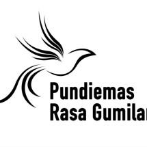 Logo Powderasa Gumilang