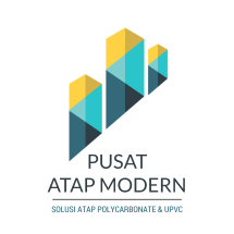 Logo Alderon Polycarbonate