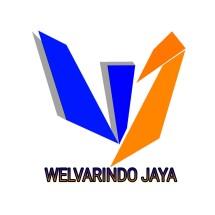 welvarindo jaya Logo