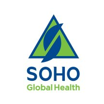 Logo Soho Global