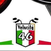 Logo Velocita Variasi