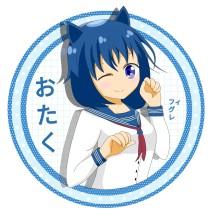 otakufigureID Logo