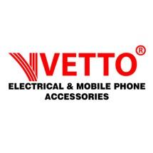 Logo Vetto Indonesia