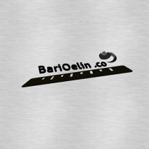 Bari0elin shop Logo