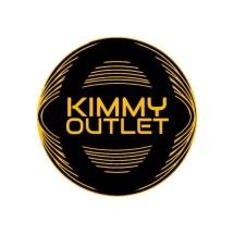 KimmyOutlet Logo