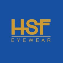 HSF Eyewear Official Logo