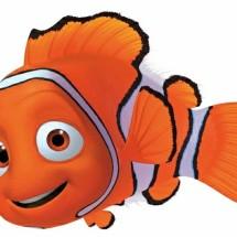 Logo Nemo phone 2