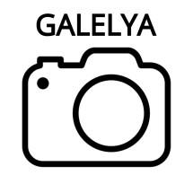 Logo galelya
