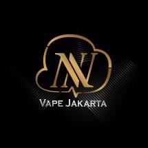 NNVape Logo