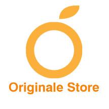 Logo Originale Store