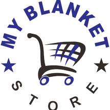Logo My Blanket Store