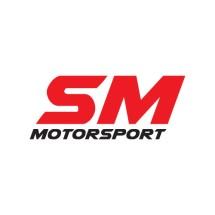 Logo SM Motorsport
