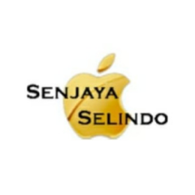 Senjaya Selindo Logo