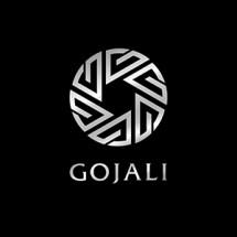 logo_gojali