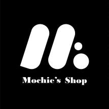 mochie shop's Logo