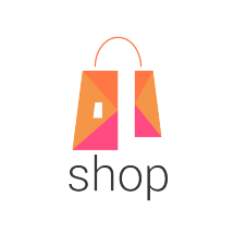 Logo Aline_Fashion_Store