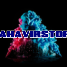 Logo mahavirstore