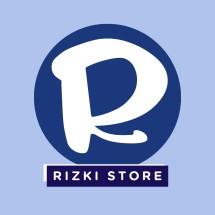 Logo RIZKI_SHOP18