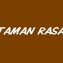 logo_anantohermawan88