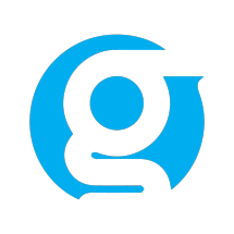 Godric Store Logo