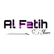 Logo Al Fatih S.W