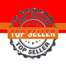 Top Seller Indonesia Logo