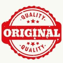 Logo ORIGINAL SPAREPARTS HP