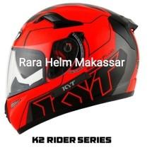 Logo Rara helm makassar