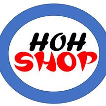 Logo HohShop
