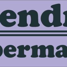 hendrapermana Logo