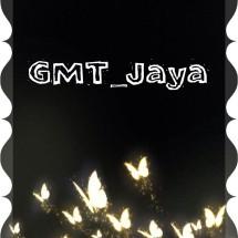 Logo GMT_Jaya