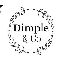 dimplehand Logo